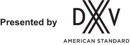 DXV-American-Standard-Logo-Remodelista_0