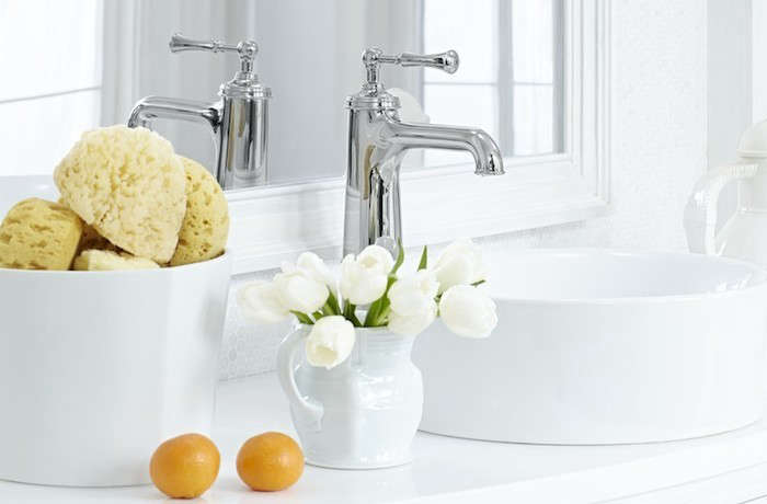DXV-American-Standard-White-Bath-Pop-Sink-Mary-Remodelista-1