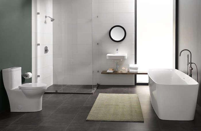 DXV-Lyndon-fixtures-faucets-Remodelista