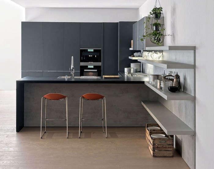 Dada-Indada-Kitchen-System-Remodelista
