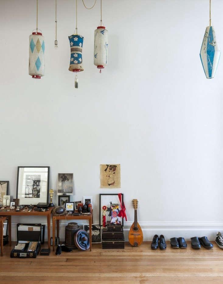 Dagmar-Daley-living-room-Remodelista
