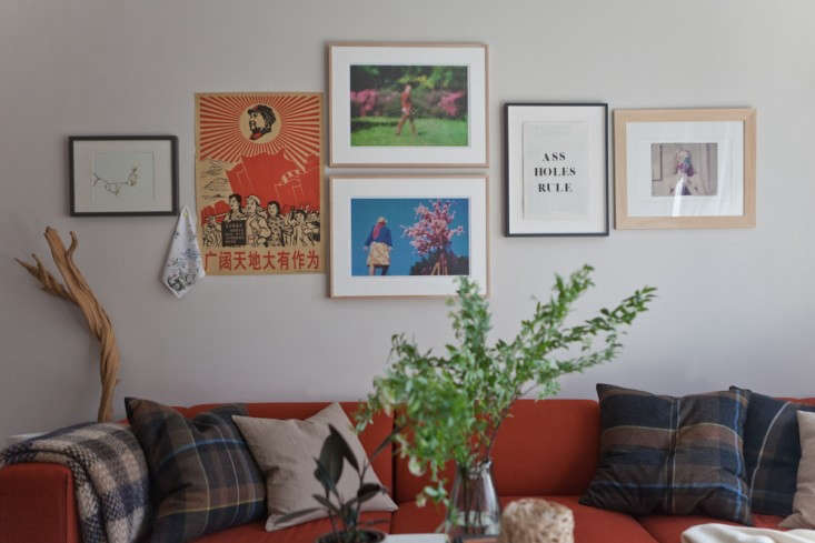 Dale-Saylor-NYC-Apartment-26