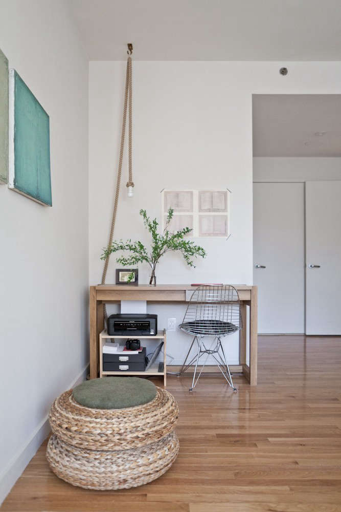 Dale-Saylor-NYC-Apartment-9