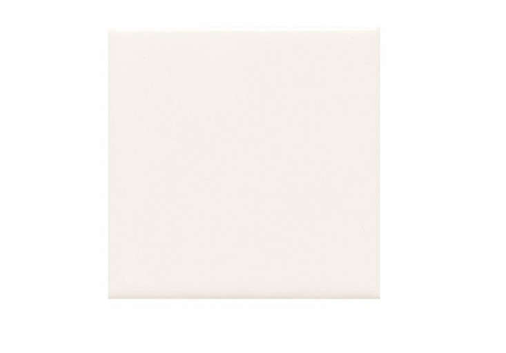 Daltile White Ceramic Square Wall Tile The Home Depot, Remodelista