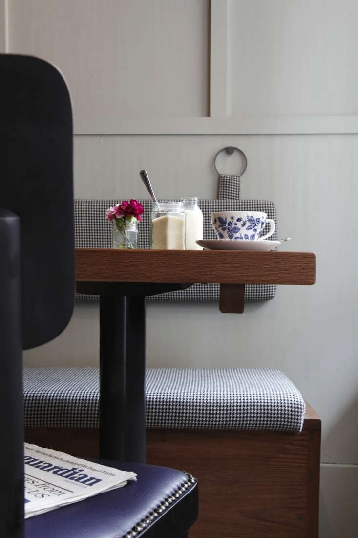 Damson-and-Co-Soho-London-Remodelista-02