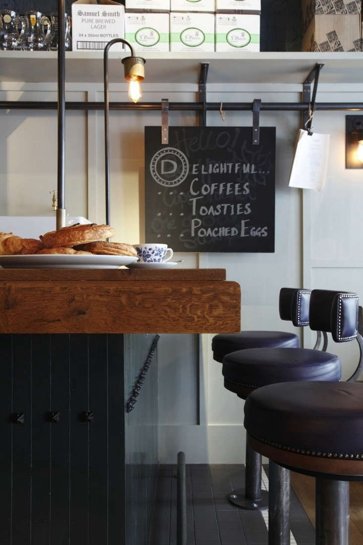 Damson-and-Co-Soho-London-Remodelista-05