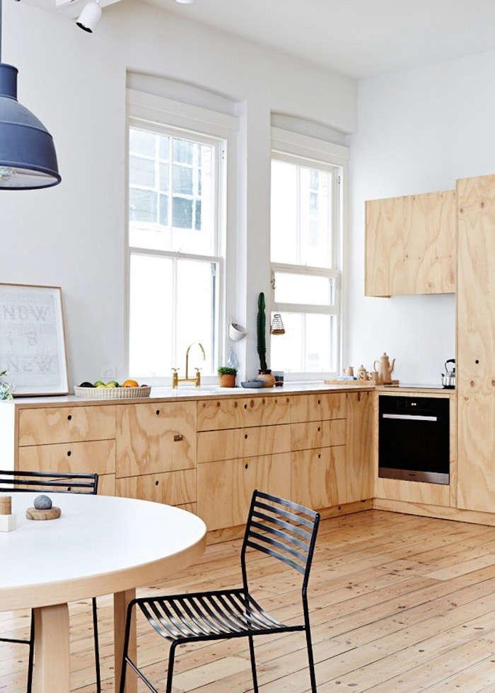 Dan-Honey-Paul-Fuog-Kitchen-Remodelista-03