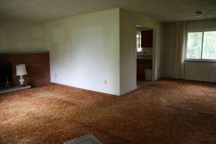 Dana-Miller-House-Tweaking-Kitchen-Before-Remodelista-01