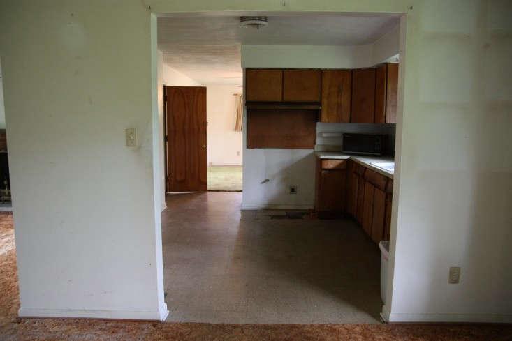 Dana-Miller-House-Tweaking-Kitchen-Before-Remodelista-02