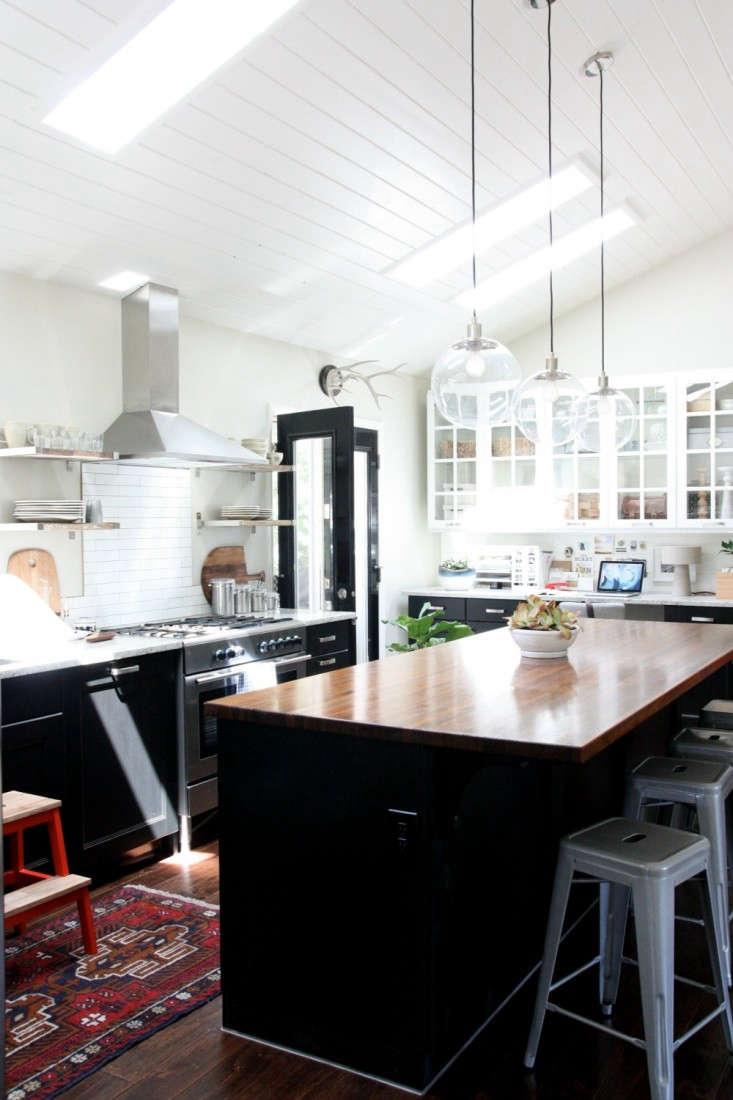 Dana-Miller-House-Tweaking-Kitchen-Remodelista-02