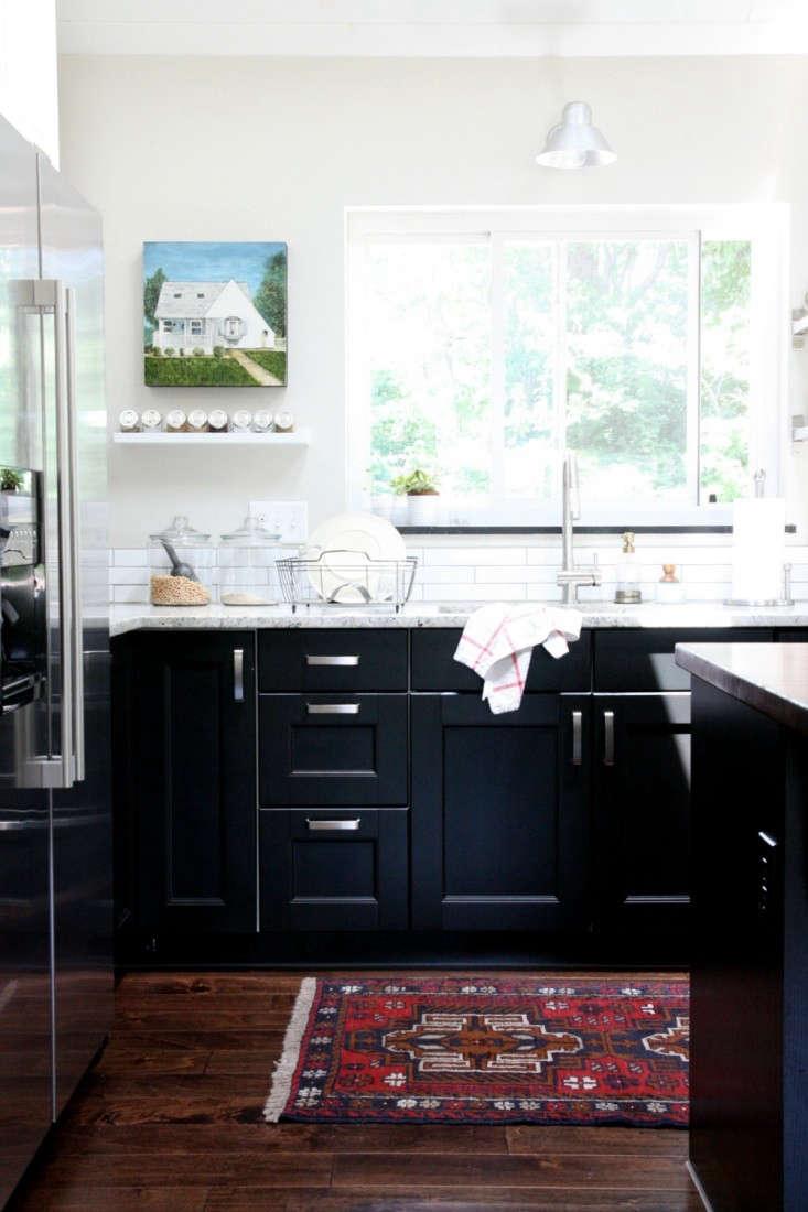 Dana-Miller-House-Tweaking-Kitchen-Remodelista-05