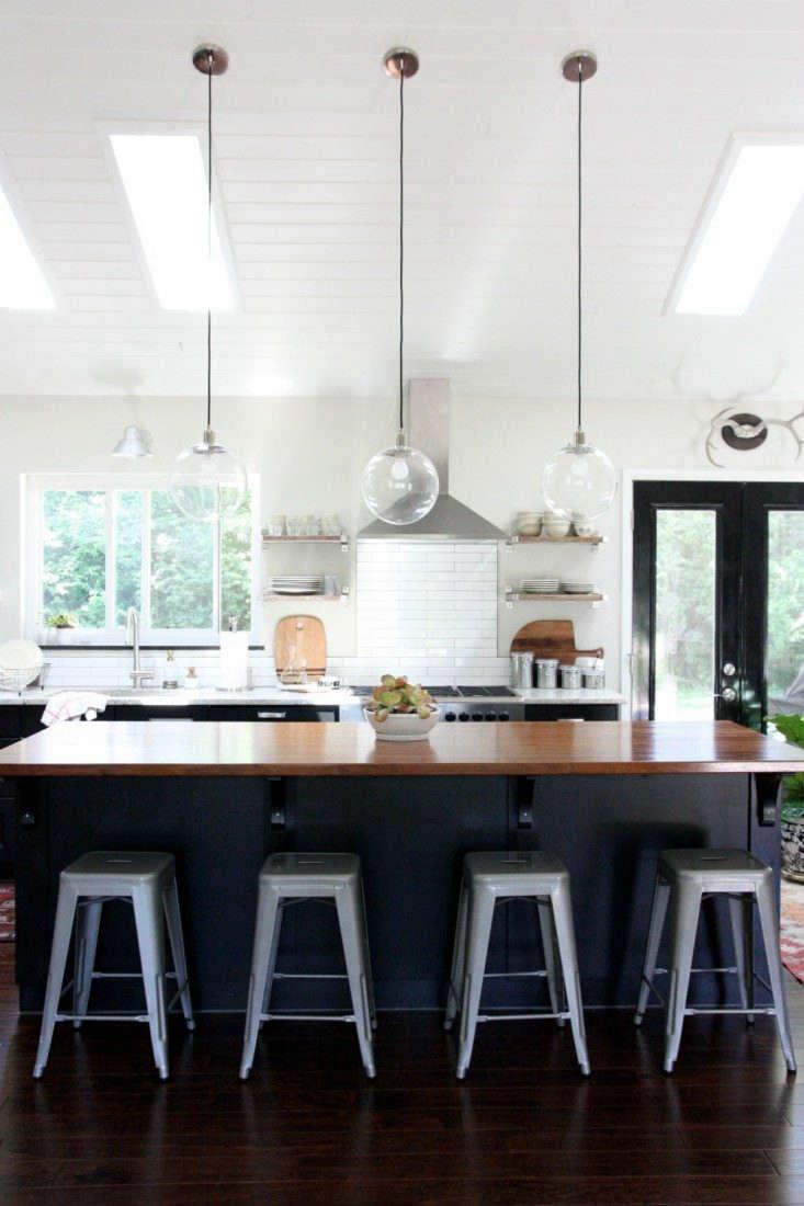 Dana-Miller-House-Tweaking-Kitchen-Remodelista-07