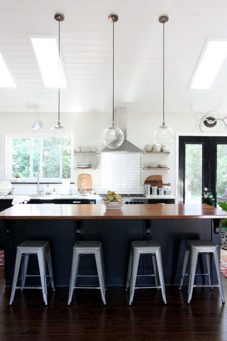 Rehab Diary An Ikea Kitchen By House Tweaking Remodelista