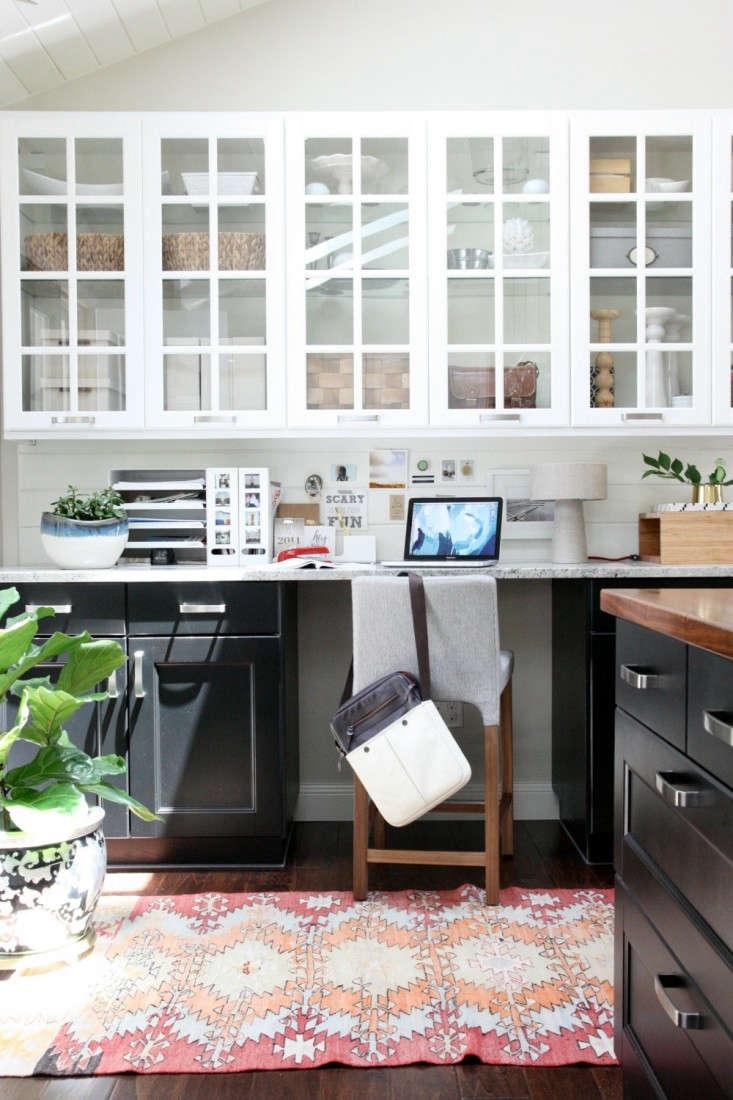Dana-Miller-House-Tweaking-Kitchen-Remodelista-09