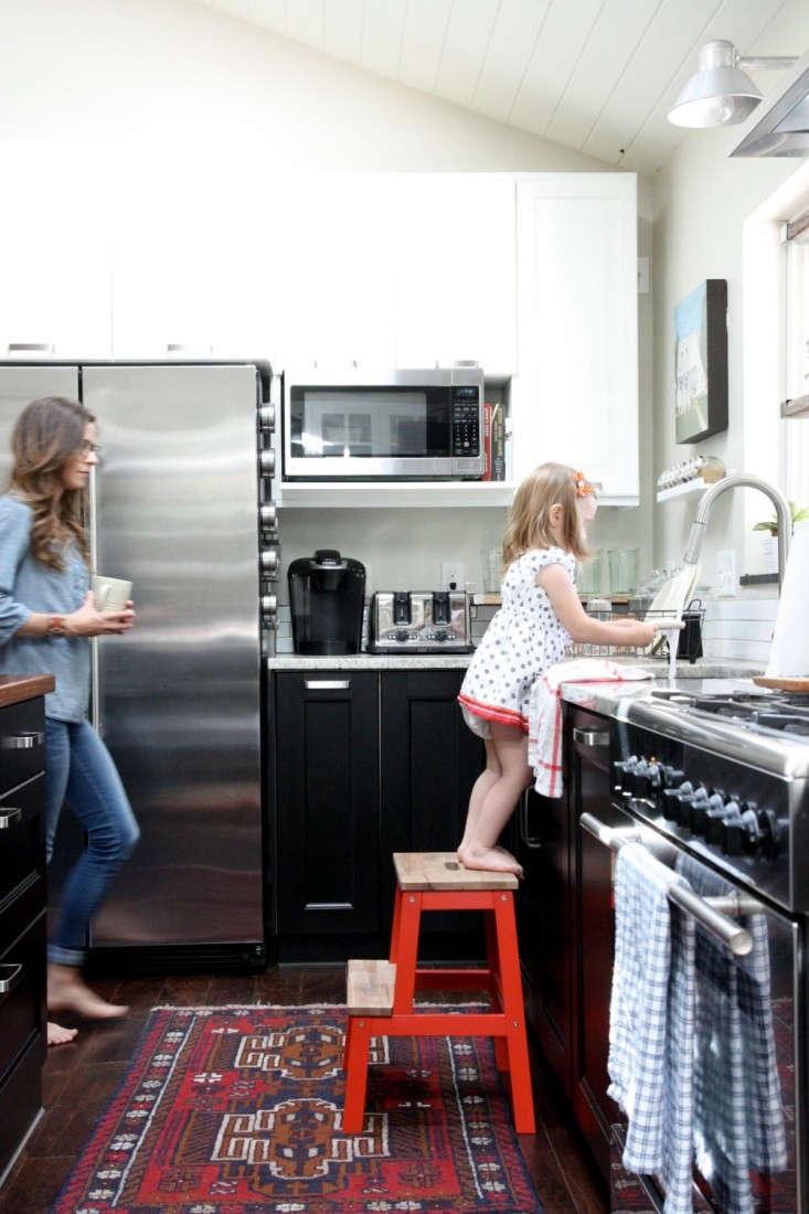 Dana-Miller-House-Tweaking-Kitchen-Remodelista-14