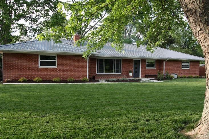 Dana-Miller-House-Tweaking-Ranch-House-Remodelista