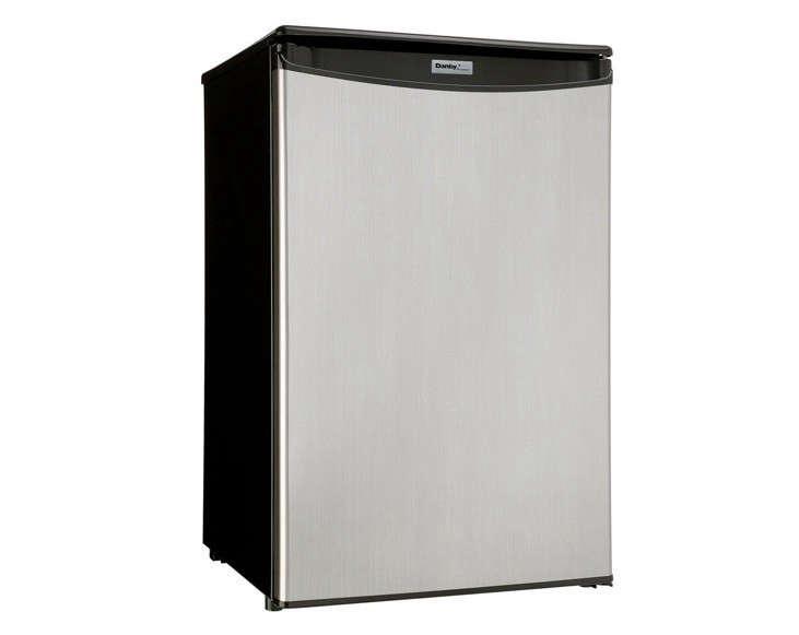 Danby-Designer-Series-Compact-Refrigerator-Remodelista