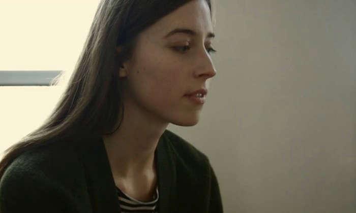 Dani-Griffith-Video-Domahoka