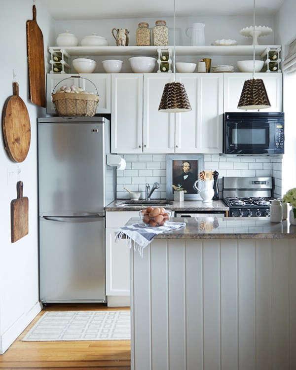 Danielle-Arceneaux-DIY-kitchen-remodel-Remodelista-1_0