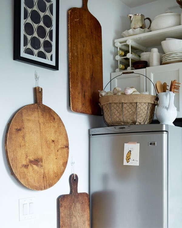 Danielle-Arceneaux-DIY-kitchen-remodel-Remodelista-3