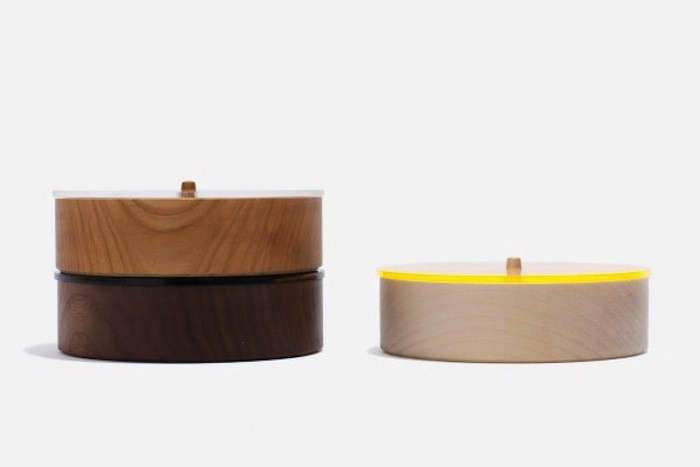 Danish-Craft-Collection-Carousel