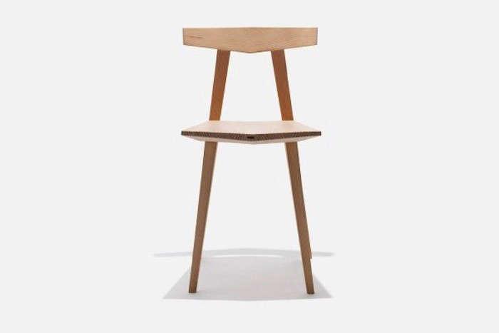 Danish-Craft-Collection-Facet-Remodelista