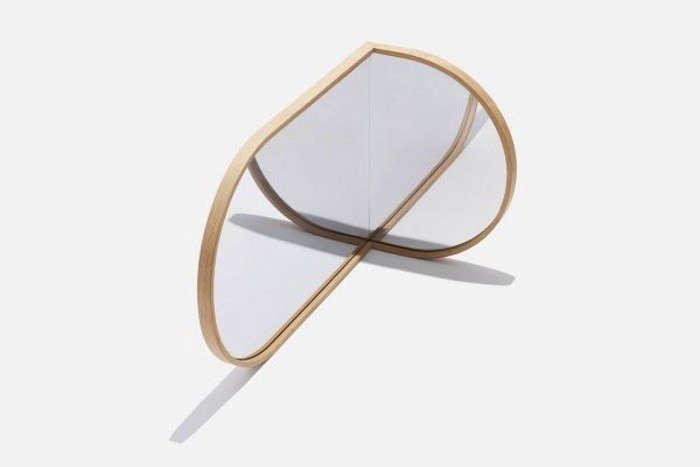 Danish-Craft-Collection-Mirror-Mirror