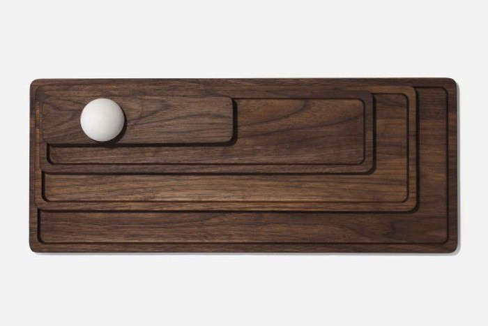 Danish-Craft-Collection-Rectangle-Remodelista