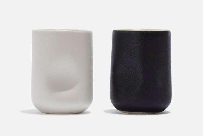 Danish-Craft-Collection-Sqeeze-Remodelista