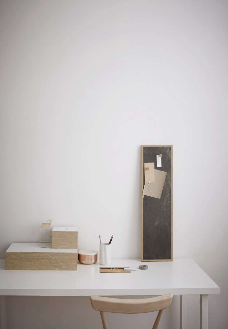 Danish-designs-from-Goods-We-Love-Remodelista-5