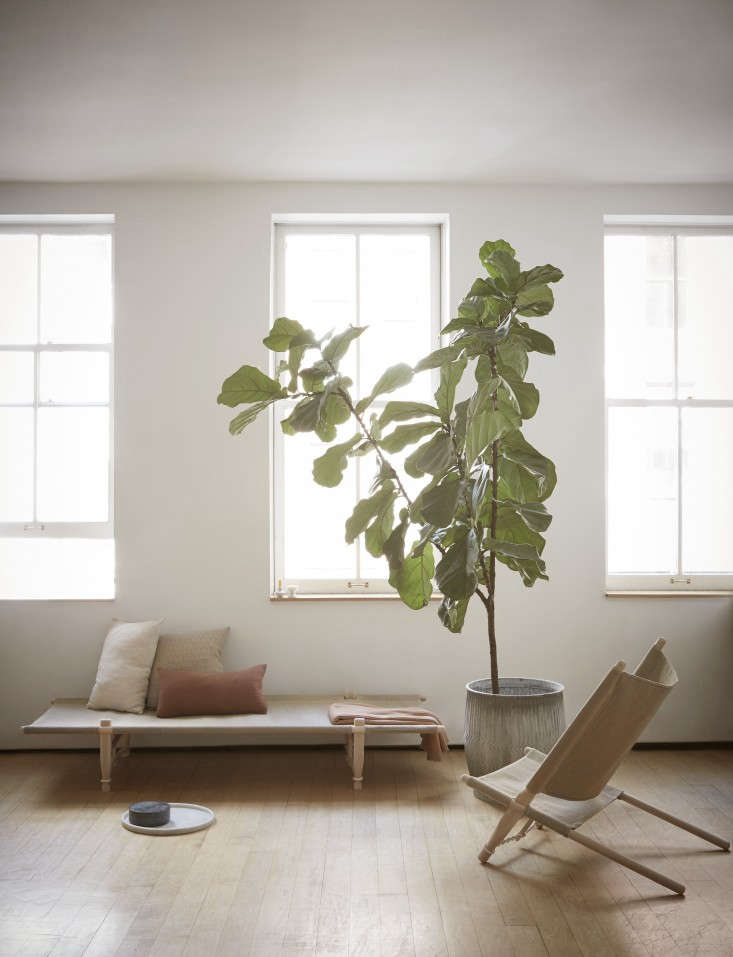 Danish-designs-from-Goods-We-Love-Remodelista-6