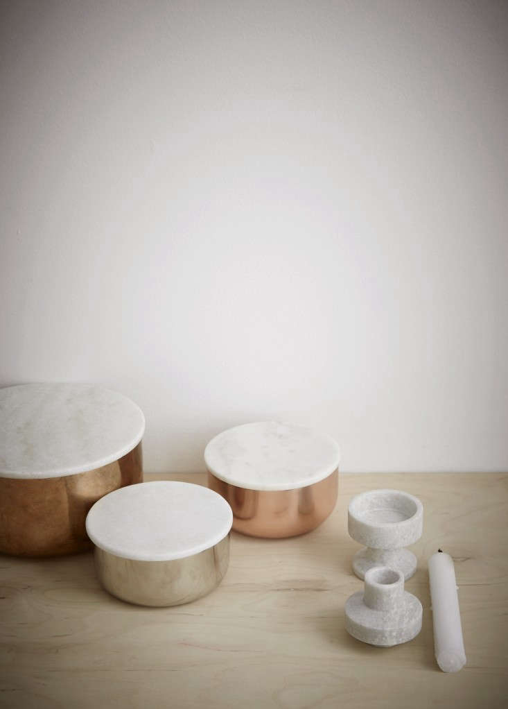 Danish-designs-from-Goods-We-Love-Remodelista-8