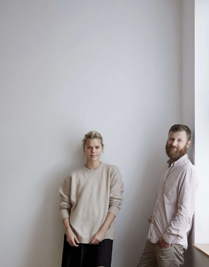Danish-designs-from-Goods-We-Love-Remodelista-9