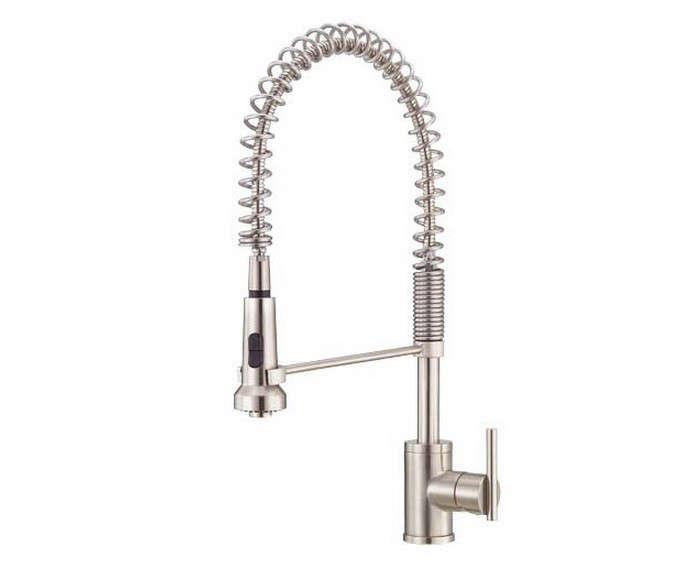 Danze-Parma-Pre-Rinse-Faucet-Remodelista