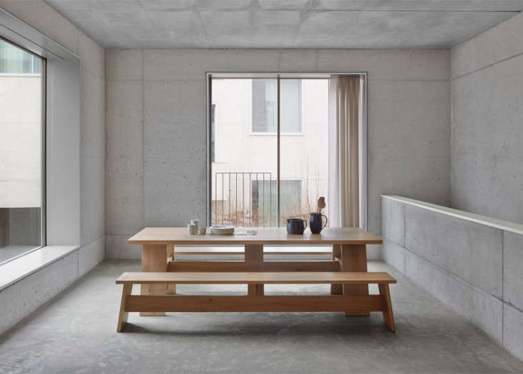 David-Chipperfield-E15-table-2