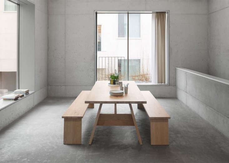 David-Chipperfield-E15-table