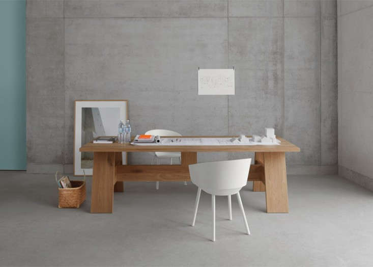 David-Chipperfield-desk-remodelista
