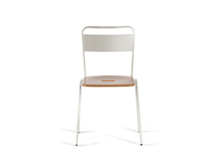 David-Irwin-Working-Girl-Chair-White-Remodelista