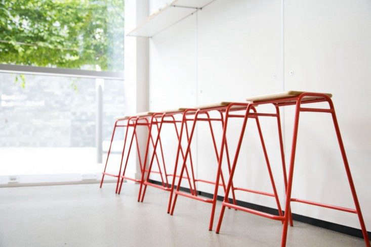 David-Irwin-Working-Girl-Stool-Remodelista-01