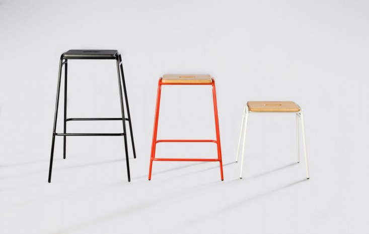 David-Irwin-Working-Girl-Stool-Remodelista-04
