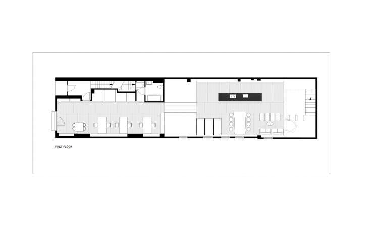 David-Ling-Loft-1st-Floor-Plan-Remodelista
