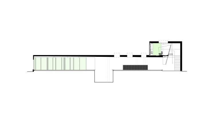 David-Ling-Loft-2nd-Longitudinal-Section-Remodelista