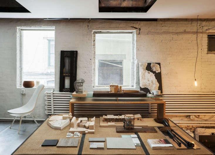 David-Ling-Studio-New-York-Live-Work-Remodelista-03