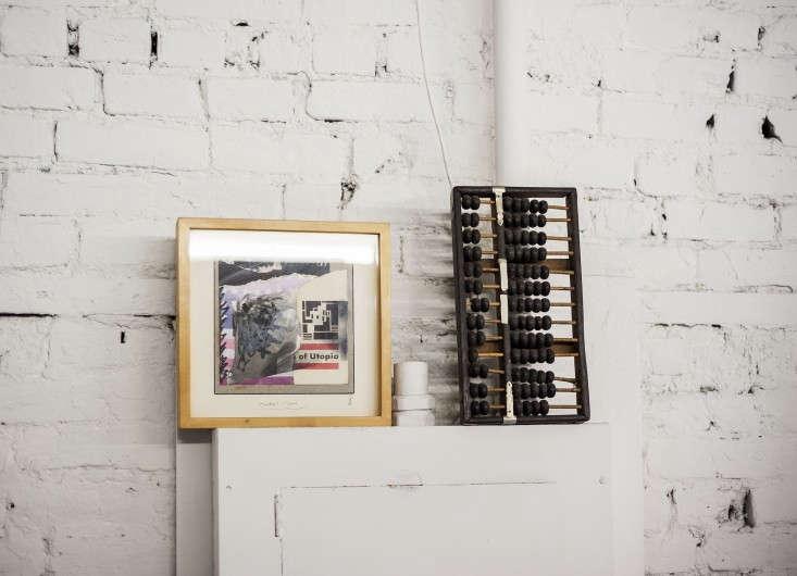 David-Ling-Studio-New-York-Live-Work-Remodelista-06