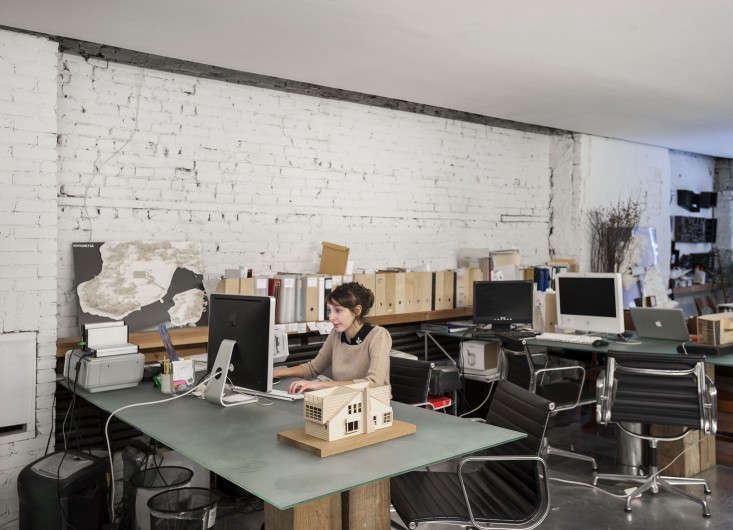 David-Ling-Studio-New-York-Live-Work-Remodelista-14