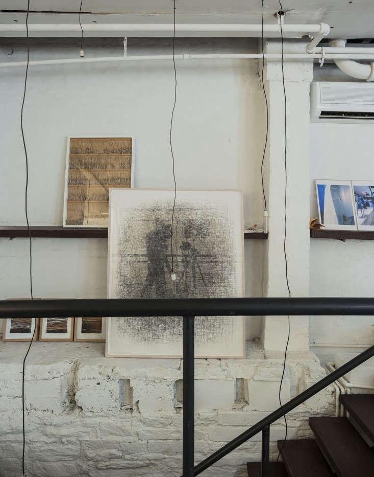 David-Ling-Studio-New-York-Live-Work-Remodelista-15