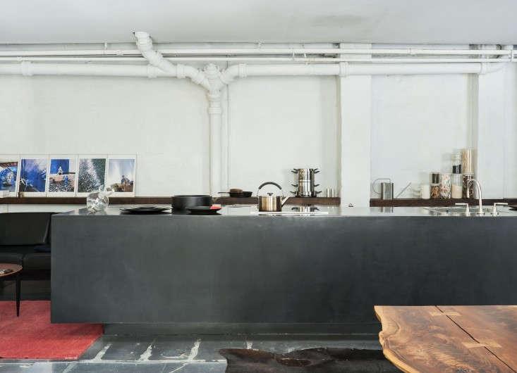 David-Ling-Studio-New-York-Live-Work-Remodelista-17