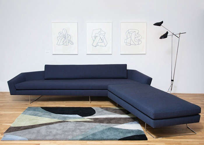 David-Weeks-Studio-Tribeca-NY-Remodelista-01