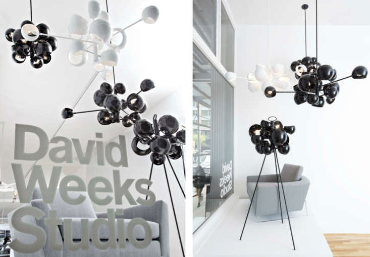 David-Weeks-Studio-Tribeca-NY-Remodelista-03