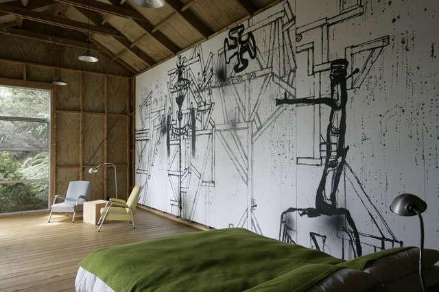 Davis-Bure-Pip-Cheshire-architect-Whale-Bay-NZ-Remodelista-13